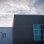 Commercial Photography by Jonah Pauline - Photographer in Spokane Washington.