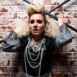 HiS Magazine - Fashion Photography by Jonah Pauline