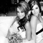 Plush Events - Wedding Photography by Jonah Pauline