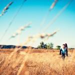 April & Rod - Engagement Photography by Jonah Pauline