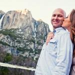 Marissa & Matt - Engagement Photography by Jonah Pauline