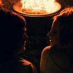 Jenny & Josh - Engagement Photography by Jonah Pauline