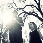 Tony & Meadow - Photography by Jonah Pauline