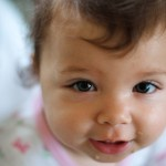 Lidia - Baby Photography by Jonah Pauline