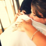 Shana & Mikie - Wedding Photography by Jonah Pauline