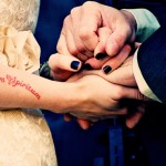 Jenny & Josh - Wedding Photography by Jonah Pauline