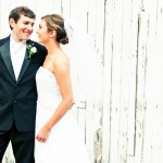 Anne & Syd - Wedding Photography by Jonah Pauline
