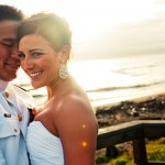 April & Rod - Wedding Photography by Jonah Pauline