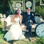 Natalie & Max - Wedding Photography by Jonah Pauline