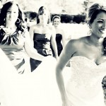 Marissa & Matt - Wedding Photography by Jonah Pauline