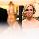 Amanda & Steve - Wedding Photography by Jonah Pauline