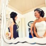 Natalie & Max - Spokane Wedding Photography by Jonah Pauline